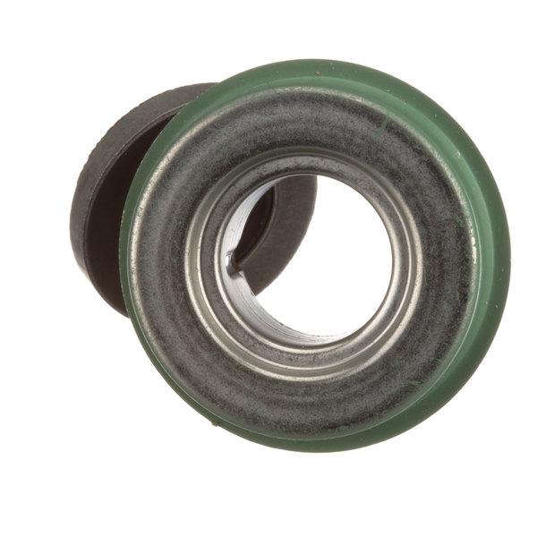 Jackson 5330-002-87-16 Pump Seal