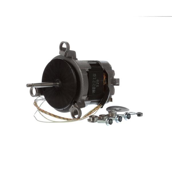 Cadco KVN013 115v Fan Motor