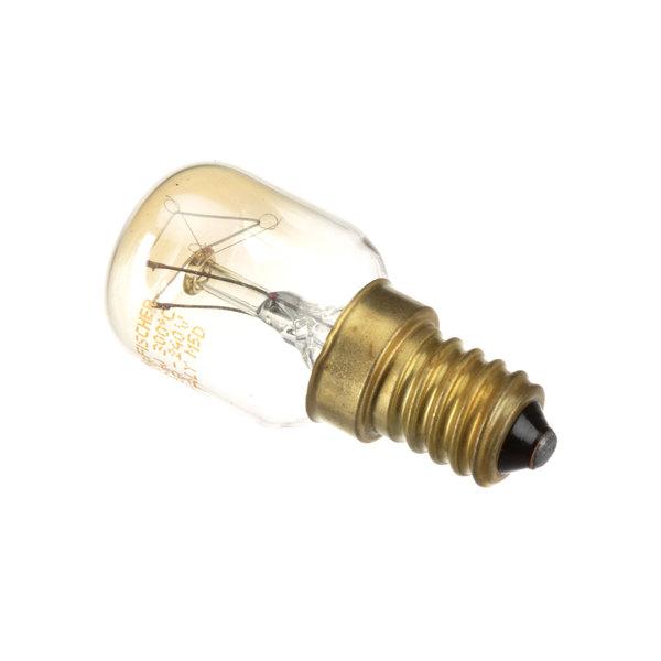 Alto-Shaam LP-34206 Oven Light Bulb
