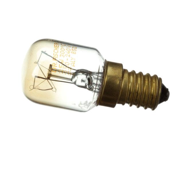 Moffat M014218 Lamp E14 Base T25 240vac 25w Main Image 1