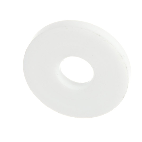 Moffat M024478 Shaft Seal Main Image 1