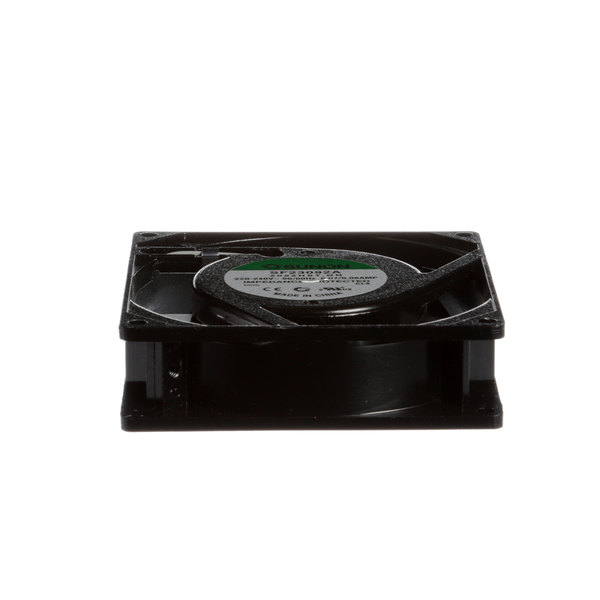 Moffat M234460 Axial Cooling Fan
