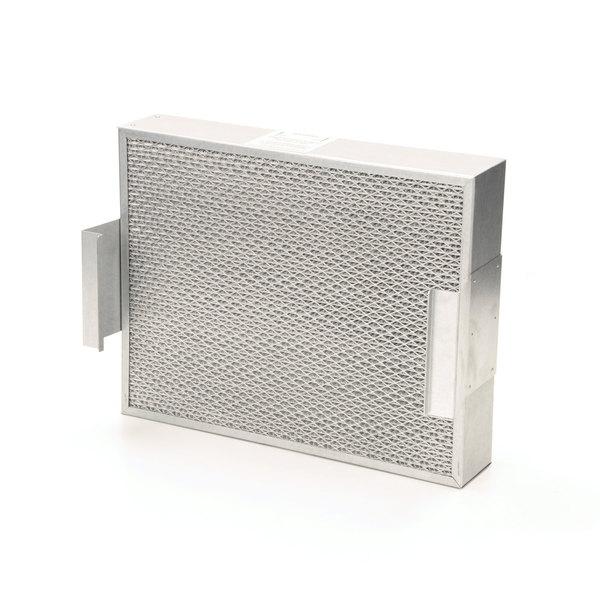 Wells M3-302775 Filter Pack Assy