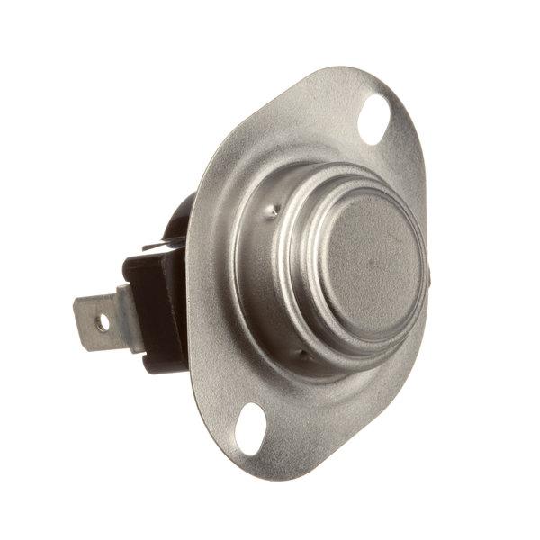 Unimac M410542 Thermostat