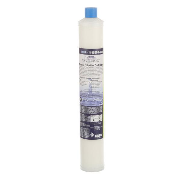 Shurflo MOD-118SED5-S12 Filter