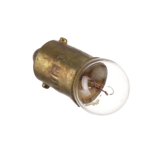 Stero 0P-491322 Light Bulb