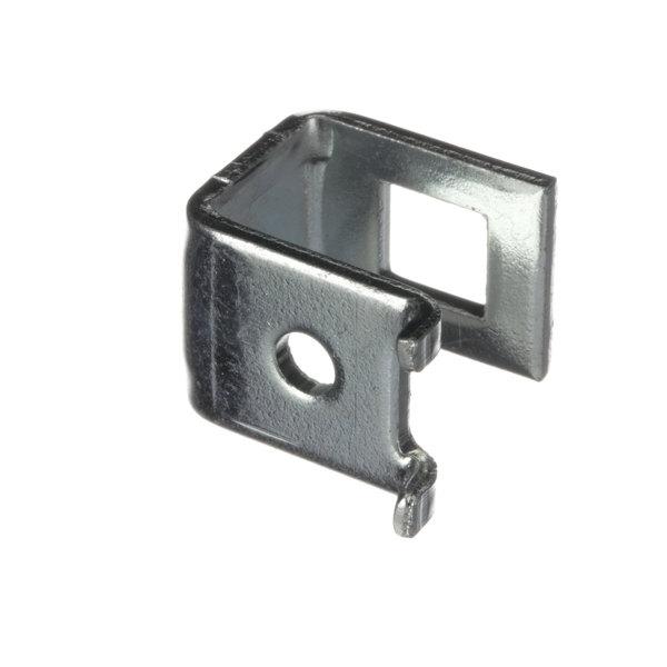 Pitco P5045660 Unitrol Extension Main Image 1