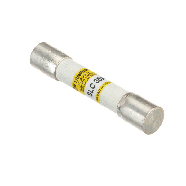 Stero 0P-521748 Fuse
