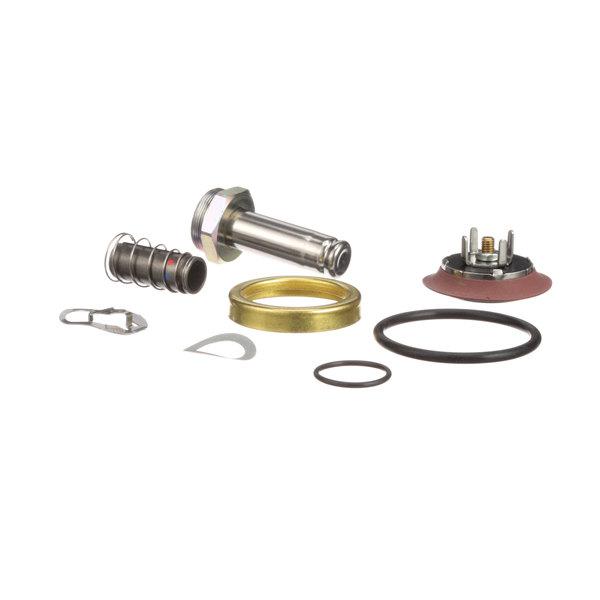 Stero 0P-542821 Piston Valve Repair Kit Main Image 1