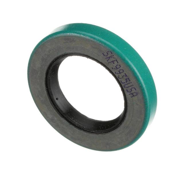 Stero 0P-575899 Output Shaft Seal