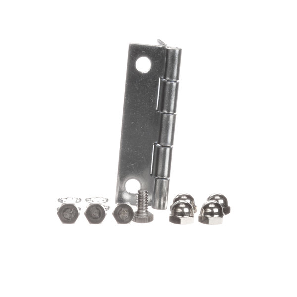 Anets P9301-40 Hinge