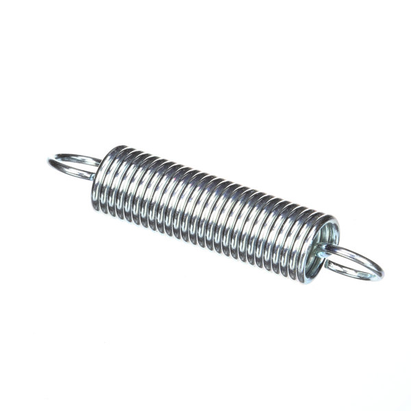 Anets P9500-40 Spring