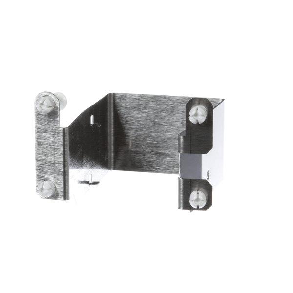 Follett Corporation PD502247 Chute Bracket Main Image 1