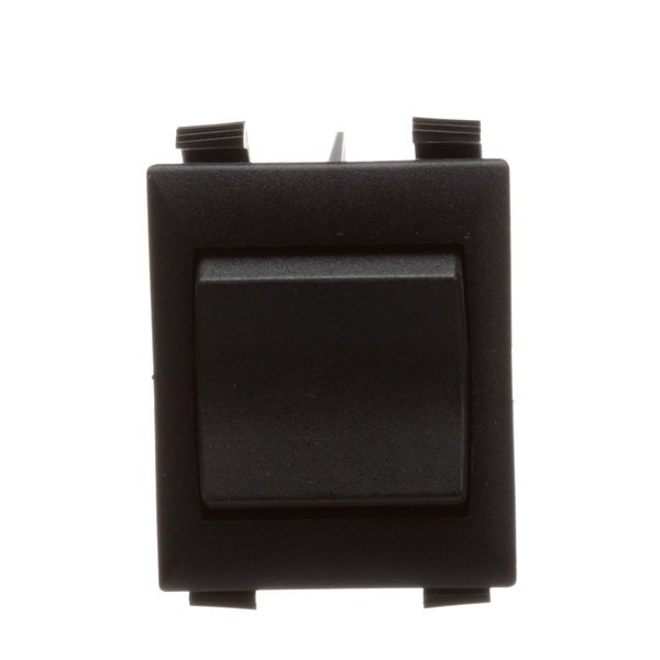 Blodgett R2715 Switch Drain