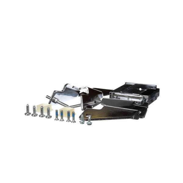 Delfield RF000075-S Kit,Hinge,6000xl,Half Door Main Image 1