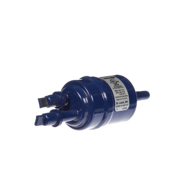 Randell RF FLT9902 Filter Drier
