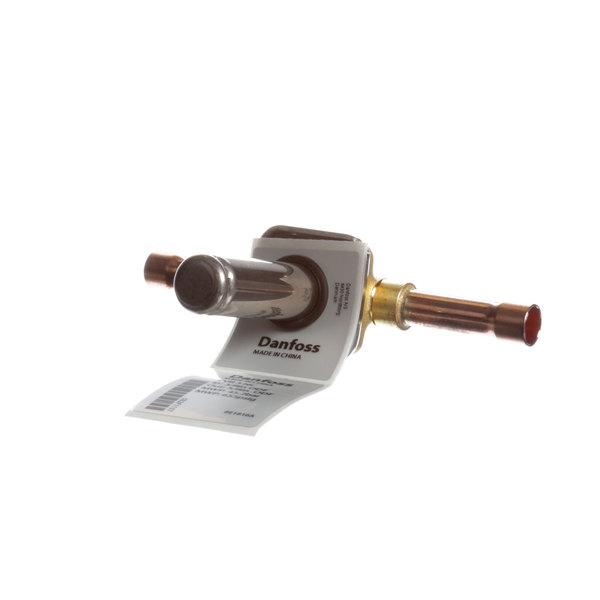 Randell RF VLV005 Valve , Liquid Line Solenoid