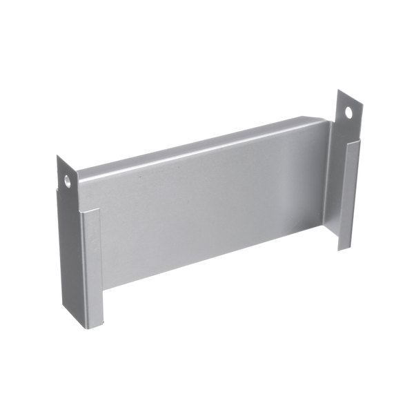 Randell RP DCT071 Front Air Duct