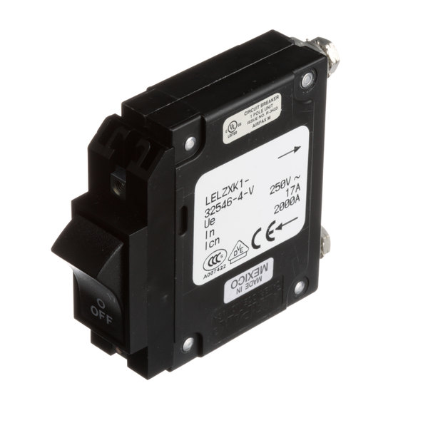 Cambro 47565 Power Switch Main Image 1