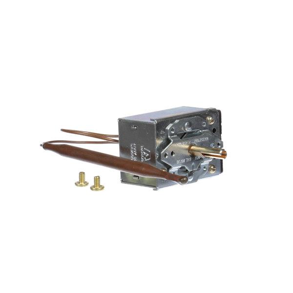 Marshall Air 503139 Thermostat Main Image 1