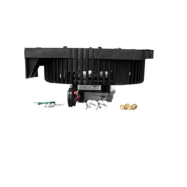 Victory 52083401 Condenser Fan Motor