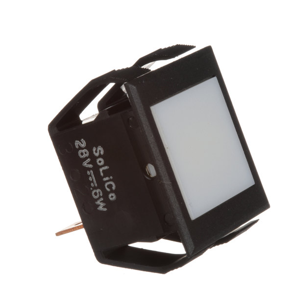 Blodgett 53136 Indicator Light