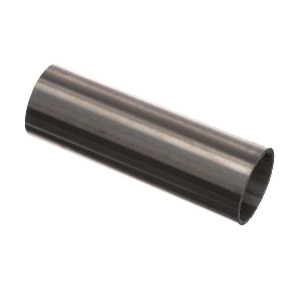 Cleveland KE50468-4 Leg Pipe Kdt-1/3-T
