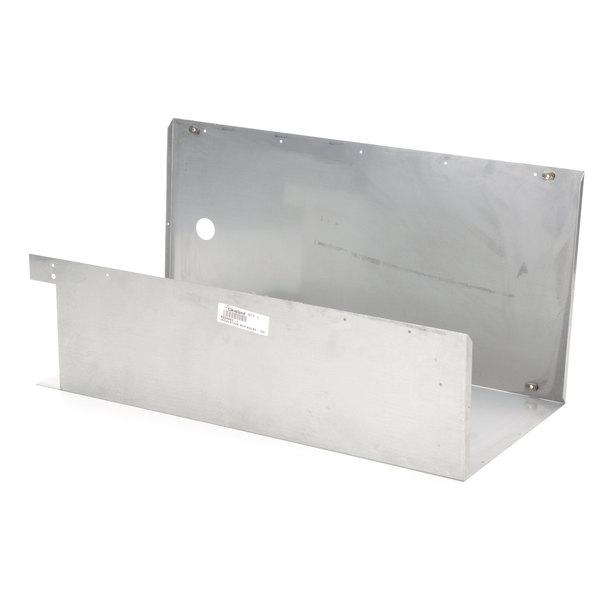 Cleveland KE53463-1 Insulation Box Kgl60-100