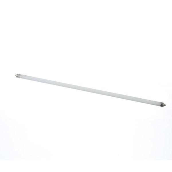 Alto-Shaam LP-33822 Lamp Bulb