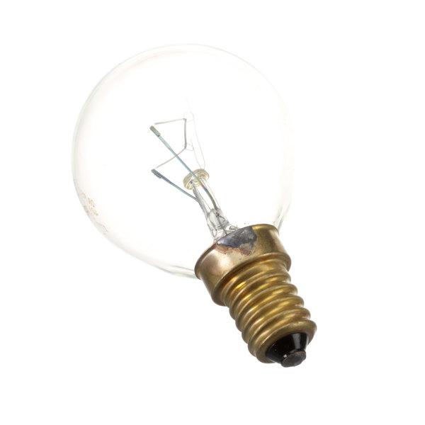 Moffat M013521 Light Bulb