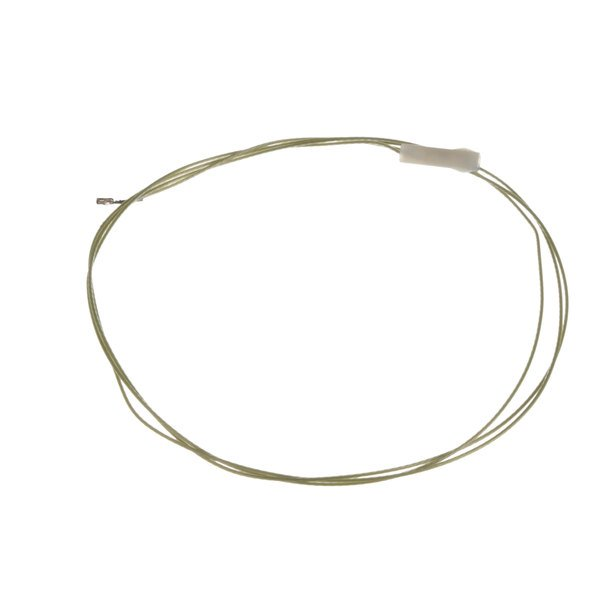 TurboChef NGC-1459 Thermocouple Wire, Left Side Main Image 1