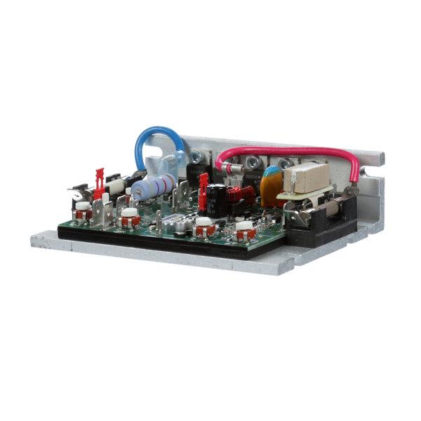 Stero 0P-421247 PC Control Board