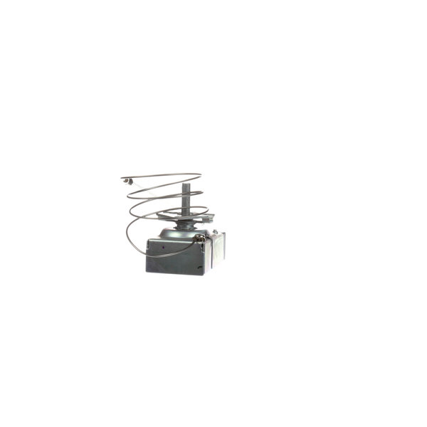 Anets P8901-71 Thermostat