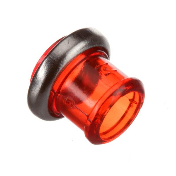 Viking Range PE050023 Lens, Indicator Light