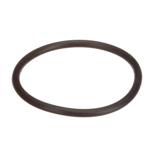 Fagor Commercial Q307051000 O-Ring 36.17x41.41x2.6