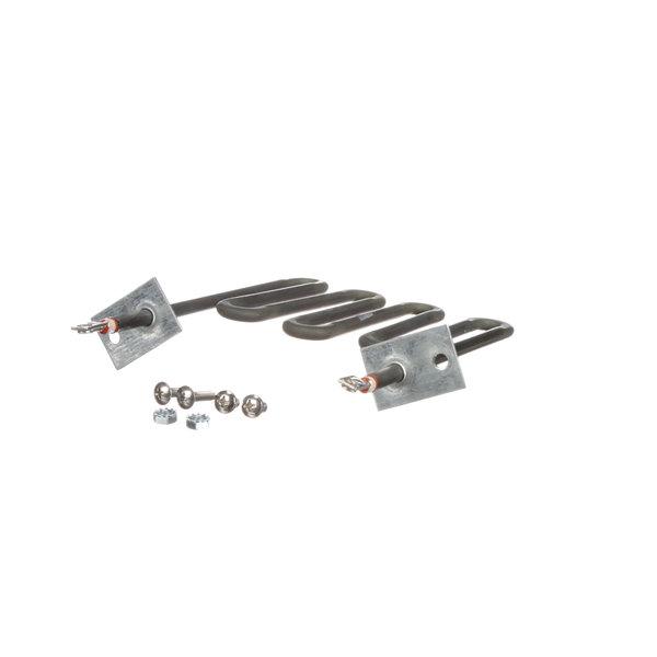 Hatco R02.08.011F.00 Kit,Element,800w,220v,Coiled