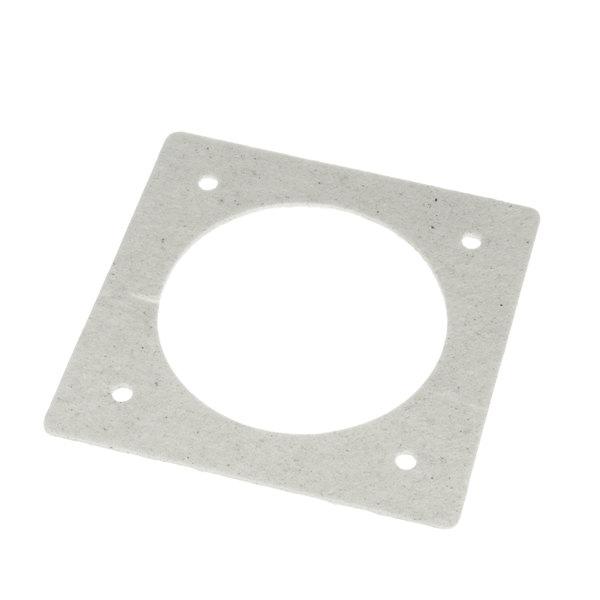 Vulcan 00-855625-00001 Gasket, Burner Plate