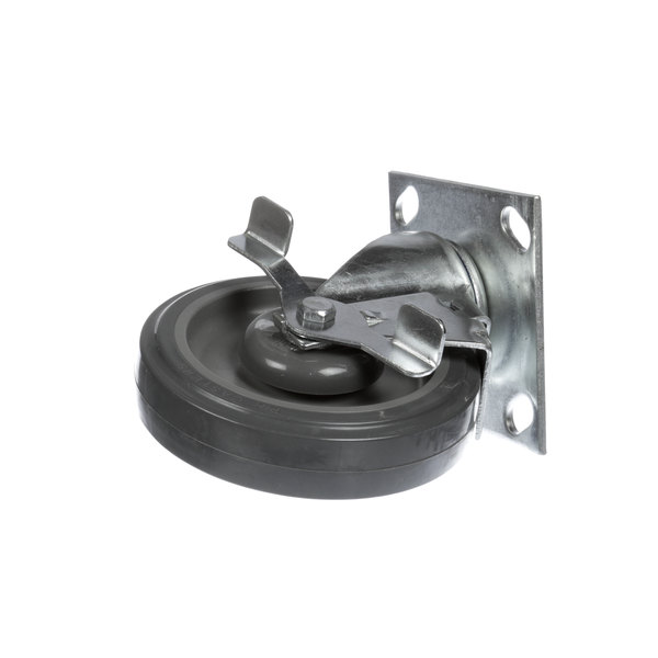 Wittco 00-960520 5in Caster Swivel