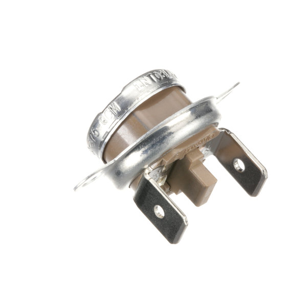 Wittco 00-960748 Thermostat, Hi Limit Main Image 1