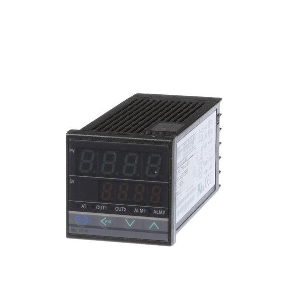 Power Soak 20175 Heater Control Main Image 1