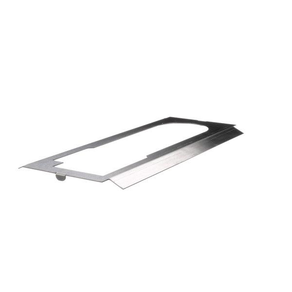 APW Wyott 21820725 Burner Shield