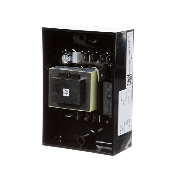 Middleby Marshall 33983 High Limit Module 240