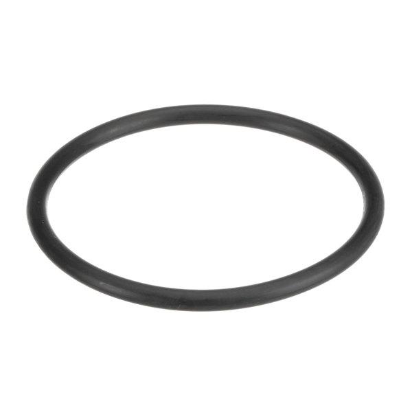 Hobart 00-067500-00133 O-Ring