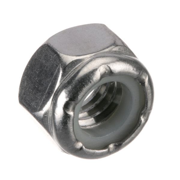 Vollrath 353 Lock Nut Main Image 1
