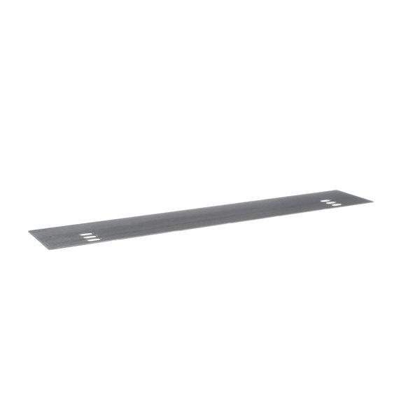 Lincoln 369495 Baffle Conveyor