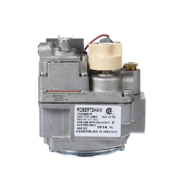 American Range A80102 Gas Valve Nat