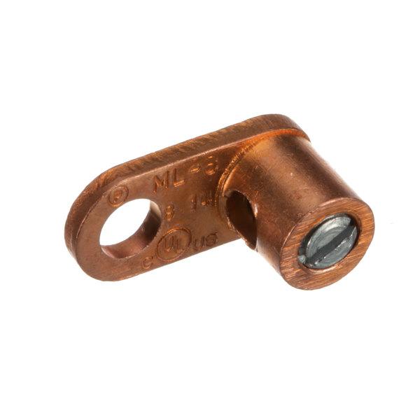 Grindmaster-Cecilware B245A Copper Lug