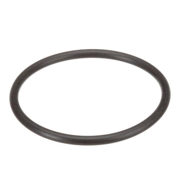 Insinger D2-549 O-Ring Main Image 1