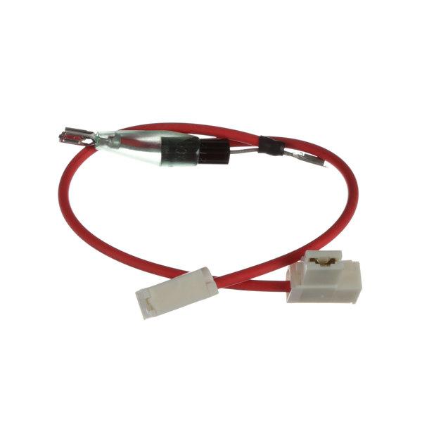 Panasonic F606V8K00CP Protector Diode