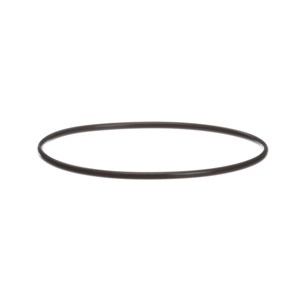 Alto-Shaam FI-26381 O-Ring